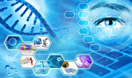 Dept_Neuroscience Cell Biology & Anatomy