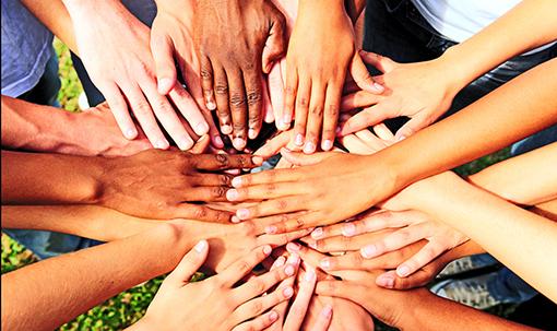 Dept_Preventive Medicine and Community Health