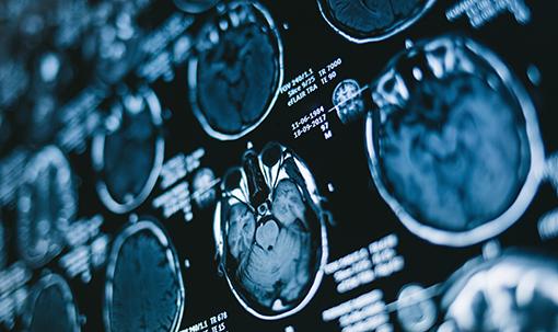 Dept_Radiology