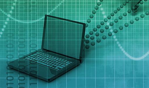 IMO Grid image