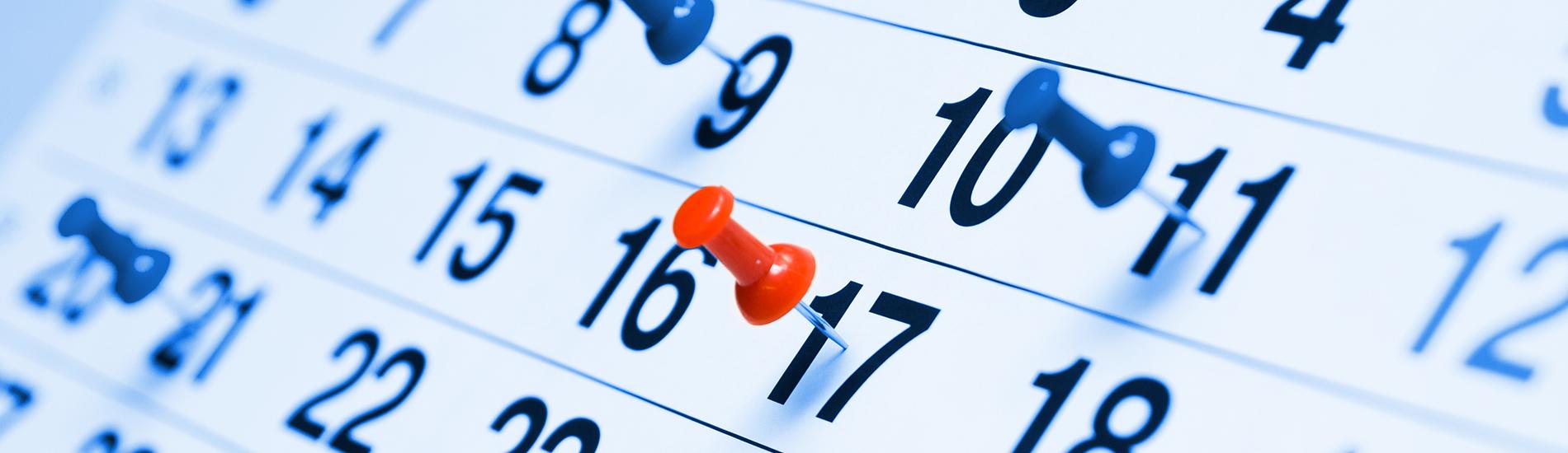 Utmb Match List 2020.Academic Calendar Utmb School Of Medicine Utmb