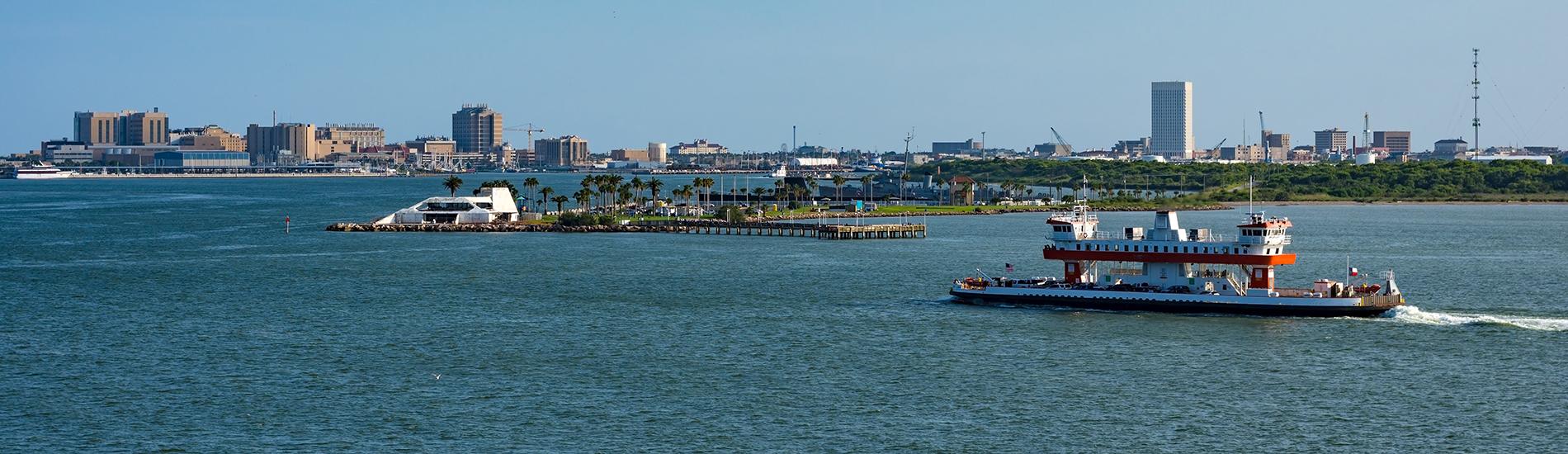 Ferryboat_adj