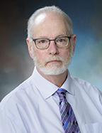 Michael B Whitehead