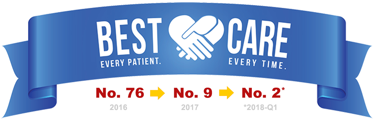 best care logo_white_banner_Q1results