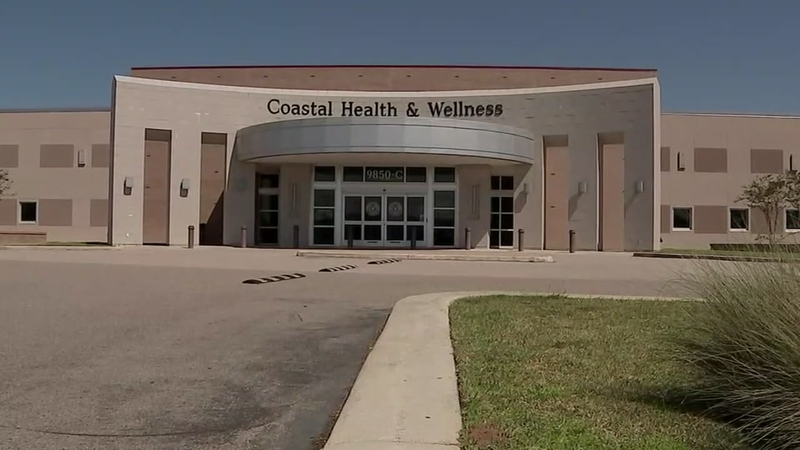 coastalhealthandwellness