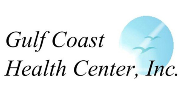 Gulf-Coast-Health-Center