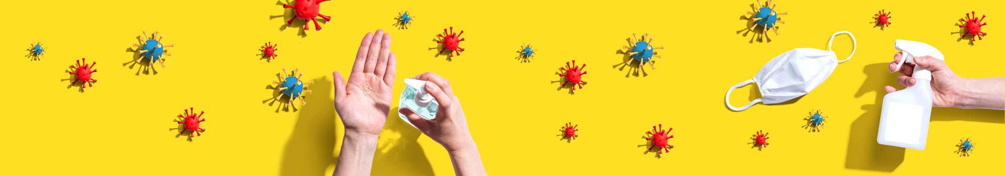 Corona_virus_clean_hands