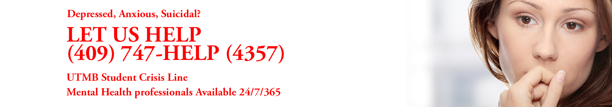 student-health-mental-health-hotline_adj