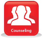 Click here for Student Counseling Services