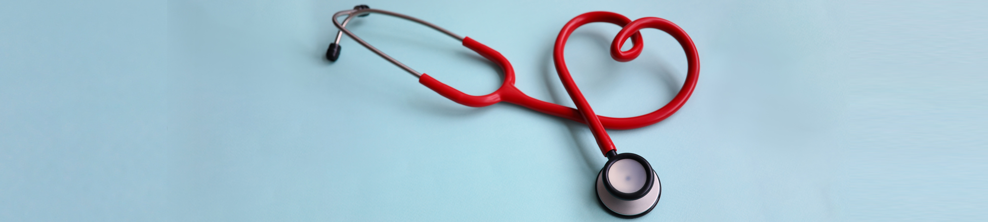Student Health_stethscope
