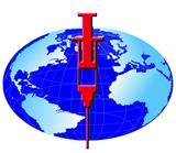 SIVS Globe logo 021618