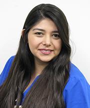 Acute - PT PBL - Vanessa Perez_adj
