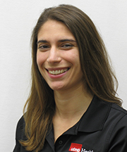 PCP - PT - Allison Bartkowiack