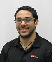PCP - PT PBL - Luis Guajardo_adj