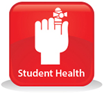 Student_health_button