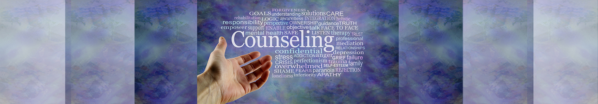 Counseling_definition_blend