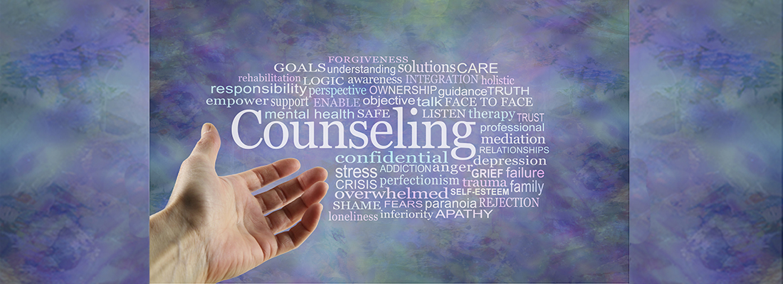 Student Counseling_hand