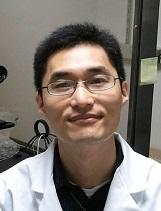 Dr. Jun-Ho La