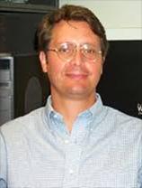 Andres F. Oberhauser