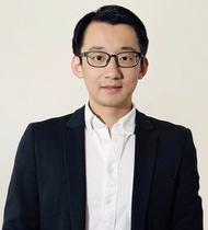 Bo Chen final