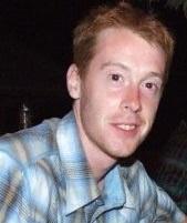 Brendan Prideaux, PhD