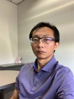 Dr. Zizhen Wu