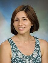 Claudia De Gesu
