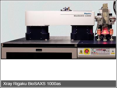 xray_Rigaku_BioSAXS-1000as_sm.fw