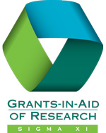 Grants in Aid of Research