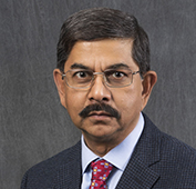 M. Firoze Khan, PhD