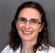 Michelle Madden Felicella, MD