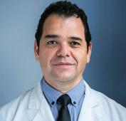 Omar A. Saldarriaga