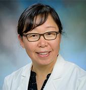 Sunhee Lee, PhD