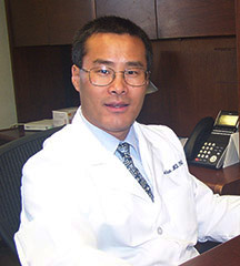You-Wen Qian, MD, PhD