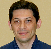 Alfredo G Torres, MD