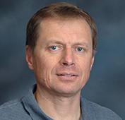 Bukreyev