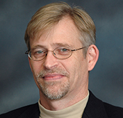 Mike Loeffelholz, PhD, ABMM