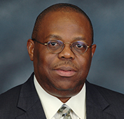 Anthony O. Okorodudu, PhD, MBA