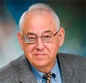 Thomas Ksiazek