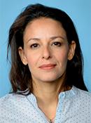 Karen Nahmod