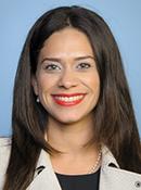 Rivera Rolon, Maria Del Mar