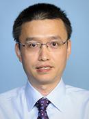 Zhao, Jianping
