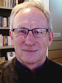 Peter Walker_close-up