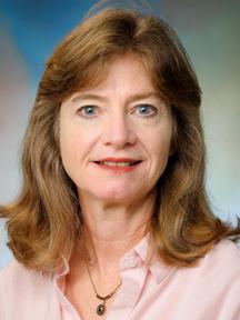 Susan McLellan