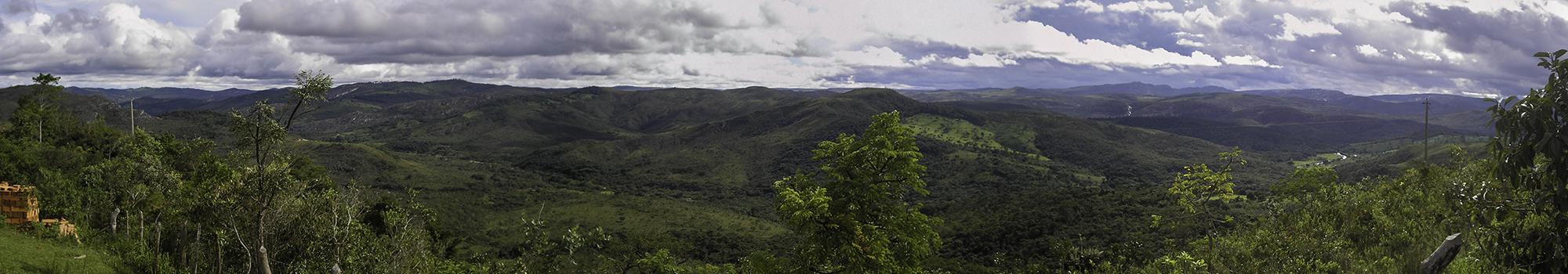 SCVeZooDis_banner_mountain_range_3