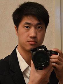 Kai Huang_adj