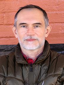 Kuzmin, Ivan V_adj