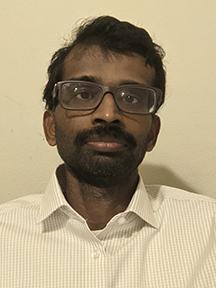 Ramanathan, Palaniappan_adj