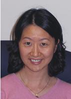 Kay Choi