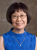 Lee-Nien Lillian Chan, PhD